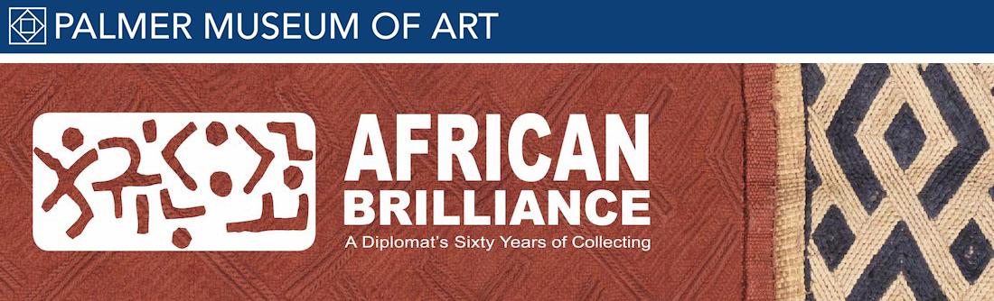African Brilliance